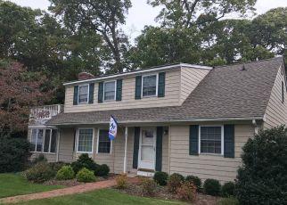Casa en ejecución hipotecaria in Stony Brook, NY, 11790,  LAUREL DR ID: P1709769