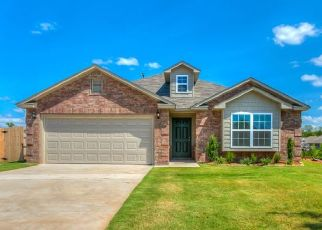 Foreclosure Home in Noble, OK, 73068,  IRONSTONE DR ID: P1709805