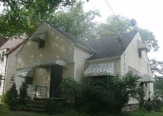 Foreclosure Home in Euclid, OH, 44117,  GLENRIDGE RD ID: P1709831