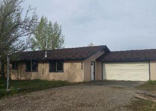 Casa en ejecución hipotecaria in Spring Creek, NV, 89815,  COUNTRY CLUB CIR ID: P1709964