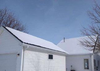 Foreclosed Homes in Scottsbluff, NE, 69361, ID: P1709966