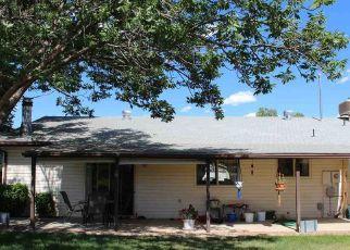 Casa en ejecución hipotecaria in Grand Junction, CO, 81503,  ARLINGTON DR ID: P1710151