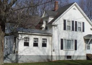 Foreclosure Home in Houlton, ME, 04730,  WATSON AVE ID: P1710155