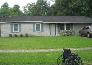 Foreclosure Home in Bossier City, LA, 71111,  SHERYL ST ID: P1710200