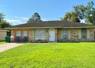 Foreclosure Home in La Place, LA, 70068,  BOARDWALK ST ID: P1710204