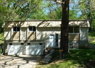 Foreclosure Home in Bonner Springs, KS, 66012,  TIBLOW LN ID: P1710230