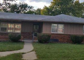 Foreclosed Homes in Kansas City, KS, 66109, ID: P1710236