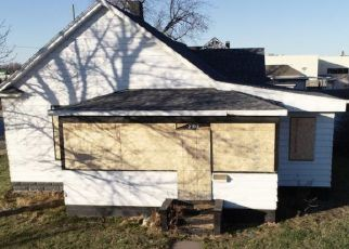 Foreclosed Homes in Council Bluffs, IA, 51501, ID: P1710293