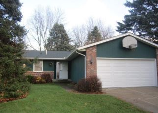 Foreclosure Home in Valparaiso, IN, 46383,  RIGG RD ID: P1710312
