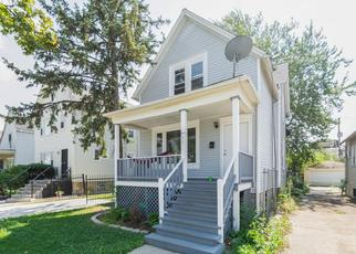 Casa en ejecución hipotecaria in Chicago, IL, 60628,  W 108TH PL ID: P1710352