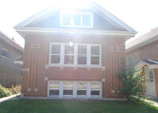 Casa en ejecución hipotecaria in Berwyn, IL, 60402,  28TH PL ID: P1710364