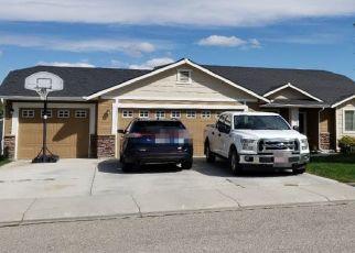 Foreclosure Home in Kuna, ID, 83634,  N FIREBRICK DR ID: P1710404