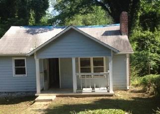 Casa en ejecución hipotecaria in Atlanta, GA, 30314,  DETROIT AVE NW ID: P1710415