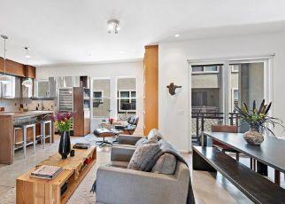 Casa en ejecución hipotecaria in Santa Ana, CA, 92701,  N BUSH ST ID: P1710701
