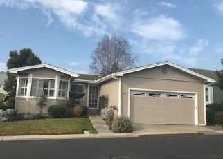 Foreclosure Home in Oceanside, CA, 92056,  TURQUOISE LN ID: P1710720