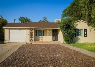 Casa en ejecución hipotecaria in Phoenix, AZ, 85015,  W GLENROSA AVE ID: P1710814