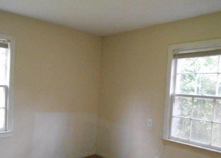 Foreclosed Homes in Birmingham, AL, 35206, ID: P1710844