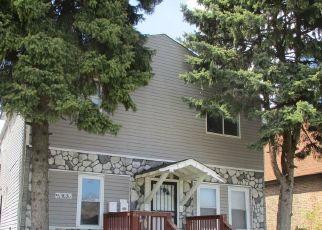 Casa en ejecución hipotecaria in Chicago, IL, 60636,  S HERMITAGE AVE ID: P1710925