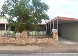 Casa en ejecución hipotecaria in Las Vegas, NV, 89104,  LAUREL AVE ID: P1710981