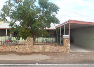 Foreclosure Home in Las Vegas, NV, 89104,  LAUREL AVE ID: P1710981