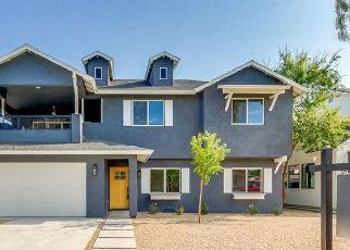 Casa en ejecución hipotecaria in Phoenix, AZ, 85018,  E TURNEY AVE ID: P1711003