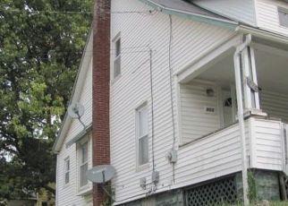 Casa en ejecución hipotecaria in Akron, OH, 44314,  POLK AVE ID: P1711136