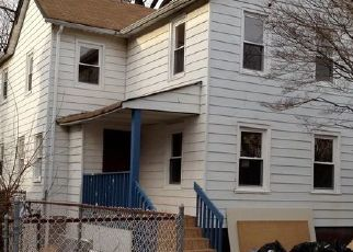Foreclosure Home in Bloomfield, NJ, 07003,  CHARLES ST ID: P1711275