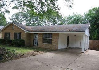 Foreclosure Home in Memphis, TN, 38118,  CASTLEMAN ST ID: P1711331