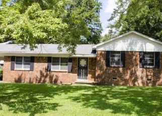 Foreclosure Home in Memphis, TN, 38128,  VOLTAIRE AVE ID: P1711348