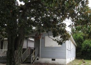 Foreclosure Home in Wilmington, NC, 28401,  WRIGHT ST ID: P1711433