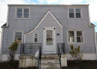 Foreclosed Homes in West Haven, CT, 06516, ID: P1711474