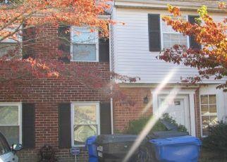Foreclosed Homes in Virginia Beach, VA, 23464, ID: P1711486