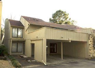 Foreclosure Home in Cordova, TN, 38016,  BROWNSTONE LN ID: P1711501