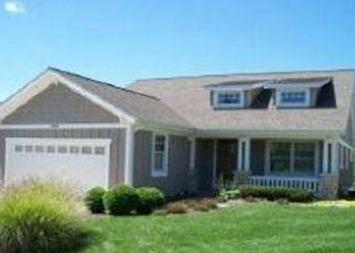 Foreclosed Homes in Grand Rapids, MI, 49546, ID: P1711538