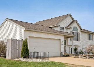 Casa en ejecución hipotecaria in Rockford, MI, 49341,  MARABELLA CT NE ID: P1711539