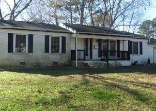 Foreclosed Homes in Newport News, VA, 23608, ID: P1711569