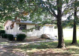Foreclosed Homes in Gadsden, AL, 35901, ID: P1711582
