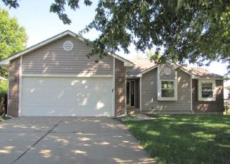 Foreclosed Homes in Topeka, KS, 66614, ID: P1711600