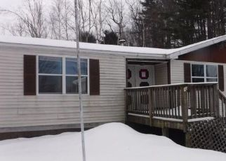 Foreclosure Home in Norway, ME, 04268,  PIKES HL ID: P1711644
