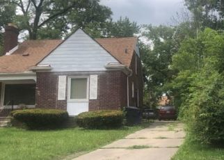 Foreclosed Homes in Detroit, MI, 48227, ID: P1711668