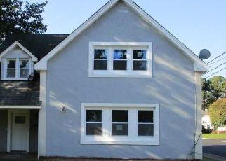 Foreclosed Homes in Hampton, VA, 23663, ID: P1711695