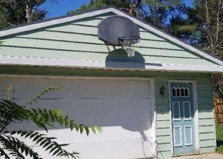 Casa en ejecución hipotecaria in Saginaw, MI, 48602,  POST ST ID: P1711809