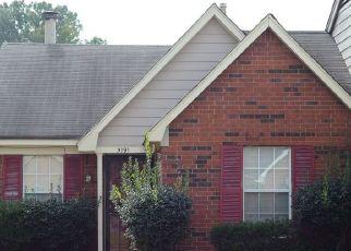 Foreclosure Home in Memphis, TN, 38118,  WALTON LAKE DR ID: P1711820