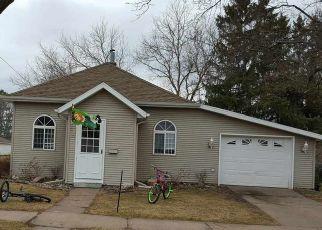 Casa en ejecución hipotecaria in Merrill, WI, 54452,  CHIPPEWA ST ID: P1711944