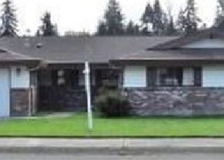 Casa en ejecución hipotecaria in Federal Way, WA, 98023,  SW 324TH ST ID: P1711974