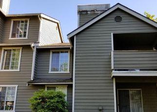 Casa en ejecución hipotecaria in Federal Way, WA, 98003,  S 284TH LN ID: P1711976