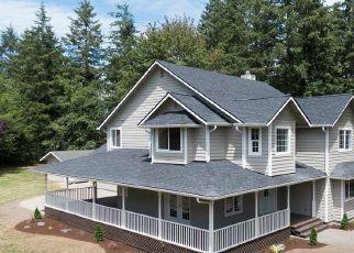 Casa en ejecución hipotecaria in Olympia, WA, 98501,  CEDAR LAKE DR SE ID: P1711984