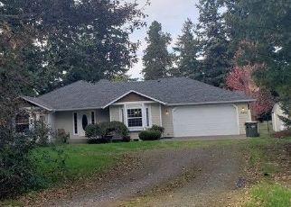 Casa en ejecución hipotecaria in Yelm, WA, 98597,  ORDWAY DR SE ID: P1711991
