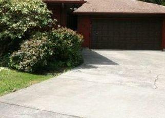 Casa en ejecución hipotecaria in Olympia, WA, 98501,  DEBBIE CT SE ID: P1711995