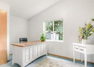 Casa en ejecución hipotecaria in Olympia, WA, 98506,  24TH AVE NE ID: P1712010